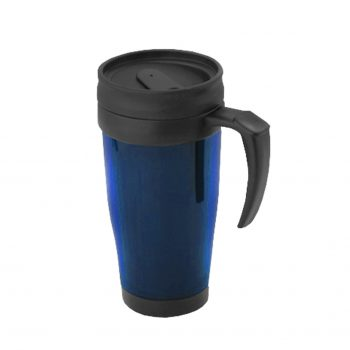 WF917BLU-THERMAL-TRAVEL-MUG-BLUE