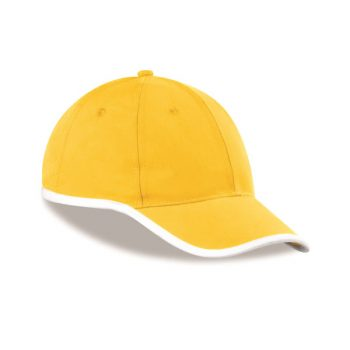 WFCAP-1009---US-Basic-New-Jersey-6-Panel-Cap-Y