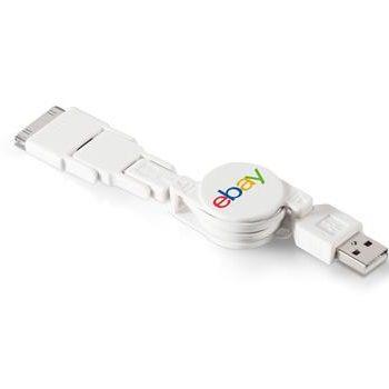 Segment-Connector-Cable-White-PromoWorld