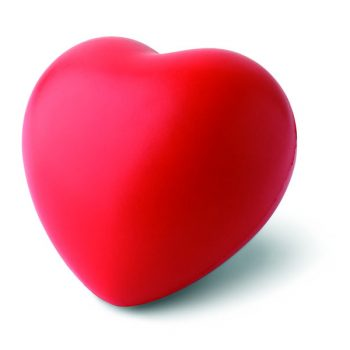 Heart-Stress-Ball-PromoWorld
