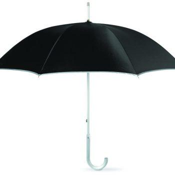 Umbrella-with-UV-PromoWorld