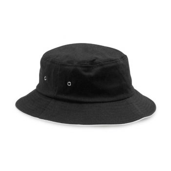 WFALT-BAI-Bailey-Floppy-Hat-