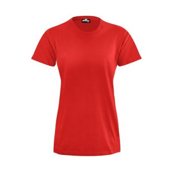 WFALT-BSL-Basic-180-Ladies-Short-Sleeve-T-Shirt-R