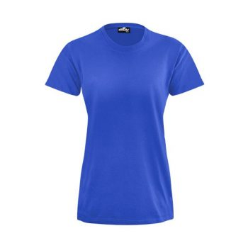 WFALT-BSL-Basic-180-Ladies-Short-Sleeve-T-Shirt-RB
