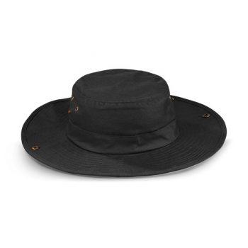 WFALT-CCK-Bush-Hat-BL