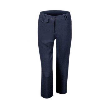WFALT-CLP-Capri-Pants-N