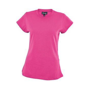 WFALT-JOD-Jody-Fitted-T-Shirt-PI