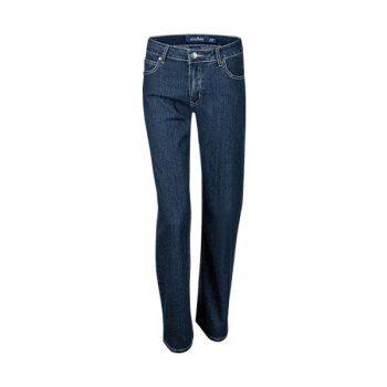 WFALT-LDM-Ladies-Denim-Pants-BU