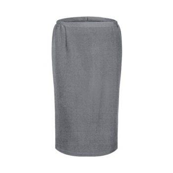 WFALT-PSL-Pencil-Skirt-CH