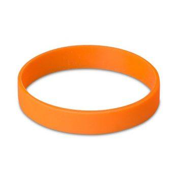 WFIDEA-0320-Silicone-Wristband-O