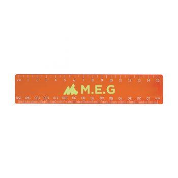 WFIDEA-0415-Basix-15cm-Ruler-O