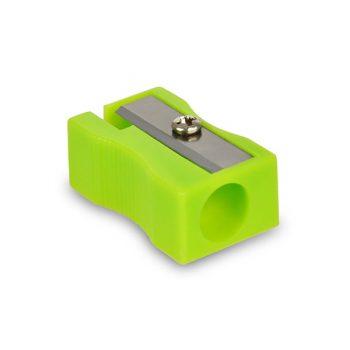 WFIDEA-0488-Basix-Plastic-Sharpener-L
