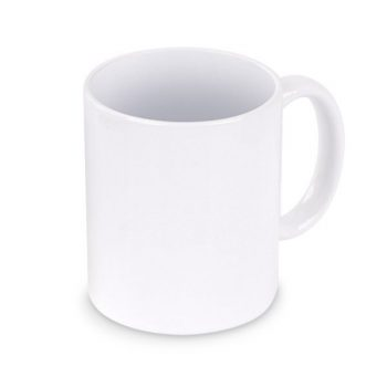 WFIDEA-0935-Coffee-Mug-1