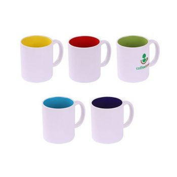 WFIDEA-0941-Inside-Story-Mug