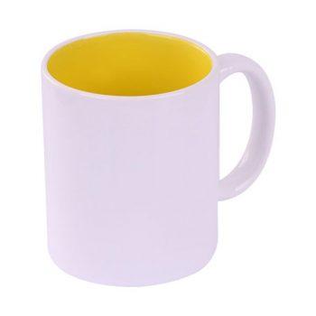 WFIDEA-0941-Inside-Story-Mug-OW