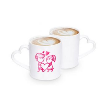 WFIDEA-0943-The-Love-Mug
