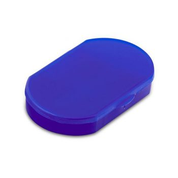 WFIDEA-3283-Trizone-Pill-Case-BU