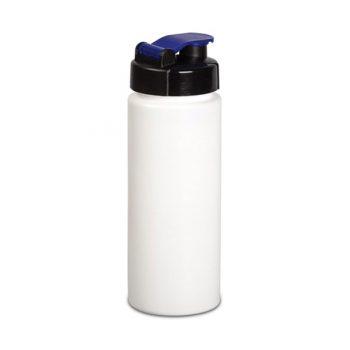 WFIDEA-4042-Torrent-600ml-Water-Bottle-BU