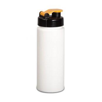 WFIDEA-4042-Torrent-600ml-Water-Bottle-Y