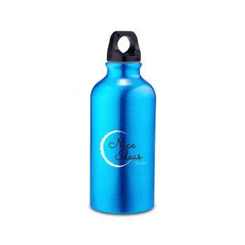WFIDEA-6340-Action-Water-Bottle-CY