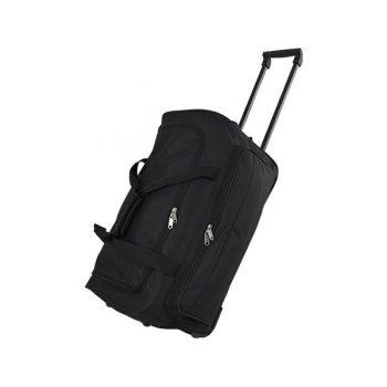 WFIDEA-TTV--Top-Travel-Trolley-Bag-1