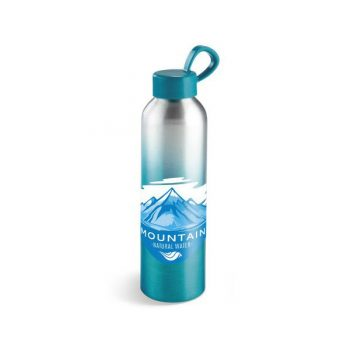 WFIDEA-54003---Island-Drink-Bottle-NEW-CY