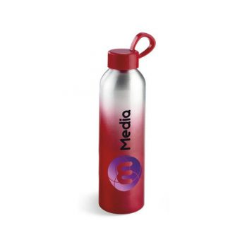 WFIDEA-54003---Island-Drink-Bottle-NEW-R
