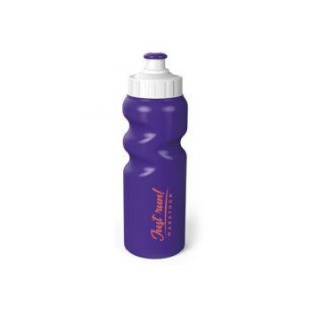 WFIDEA-54019---Baltic-Water-Bottle-NEW-P