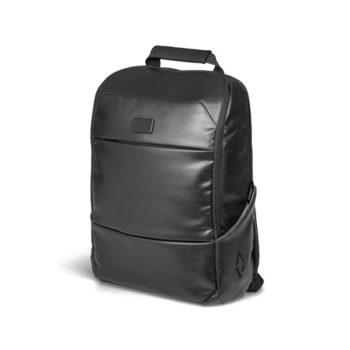 Av-19040---Alex-Varga-Avos-Laptop-Backpack-1