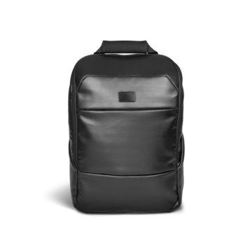 Av-19040---Alex-Varga-Avos-Laptop-Backpack-2