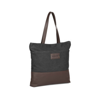 BAG-4608---Hamilton-Canvas-Tote-1