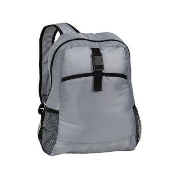 BB0210---Foldable-Travel-Backpack-3