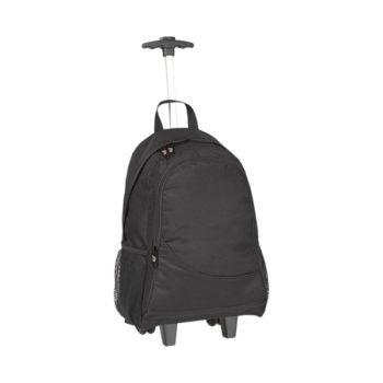 IND116---Verona-Laptop-Trolley-Backpack-1